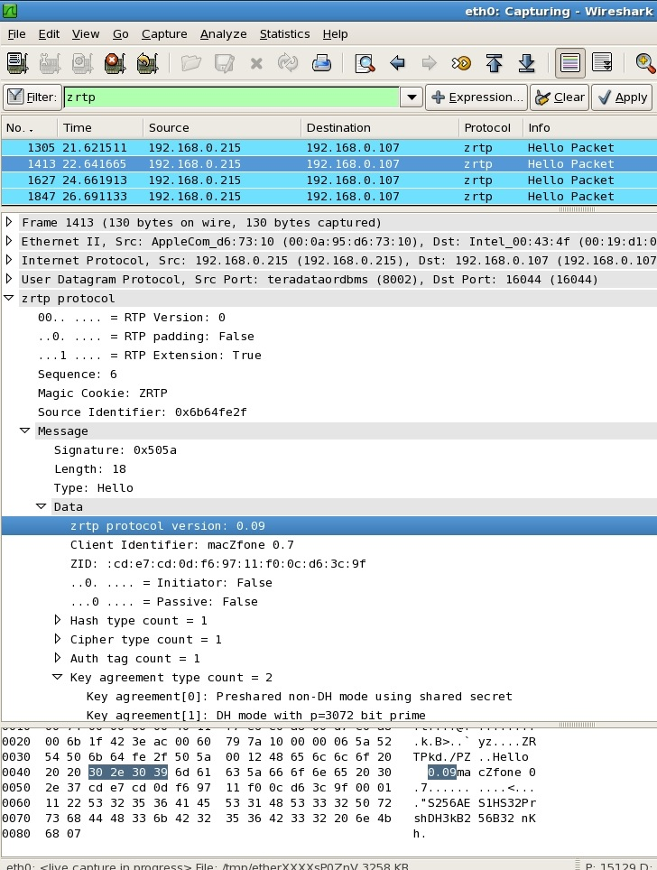http://zfoneproject.com/images/wireshark-zrtp-hello.jpg